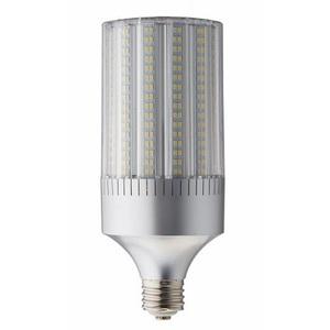 Light Efficient Design LED-8027M40-A LED Lamp, Post Top/Area Light, 100W, 120-277V