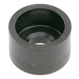 Greenlee 1757AV Die-2-1/2 Od (063,5mm) (730)