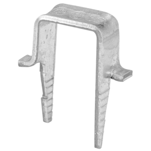 S1SP CABLE STAPLE BUCKET 1500/PACK