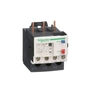 LRD06 OVERL. RELAY 1-1.6A TESYS