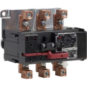 9065SF320 SSOLR, F/B, SIZE 3, 20-90A,