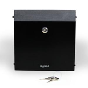 Wiremold XCSLOCK-BZ Legrand XCSLOCK-BZ