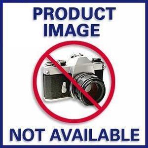 Cooper Crouse-Hinds VXT20 3/4 VAPORGARD BRACKET