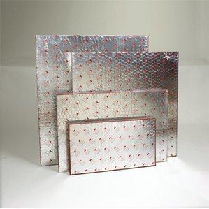3M CS-195+3X2-BOX COMPOSITE SHEET