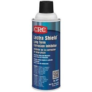 CRC 02031 Lectra Shield Corrosion Inhibitor - 10oz Aerosol Spray Can