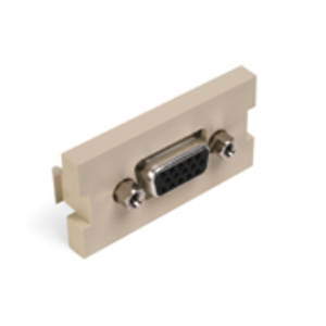 41293-HDI IVO MULTI MODE OUTLET SYSTEM