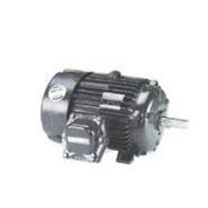 Parts Super Center L5BCC56KD6C Motor, Tachometer, Power Supply, Shunt Wound, 1/2HP, 230VAC, 1725RPM