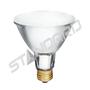 H50PAR30LNFL130VS LAMP HAL 50188