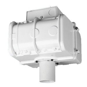 Lithonia Lighting A26LDJ4 Lith A26ld-j4 26in Premium Anodized