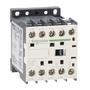 CA3KN31BD IND.CONTROL RELAY COIL 24V