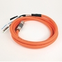 2090CSWM1DF18AA50 KINETIX CABLE