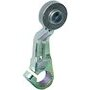 9007KA11 LIMIT SWITCH LEVER ARM