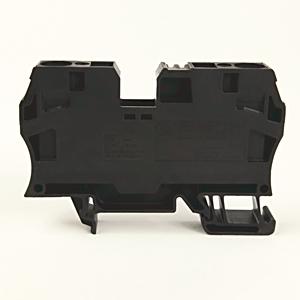 Allen-Bradley 1492-L10-BL IEC TERM BLCK