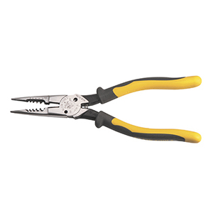 Klein J2068C All-purpose Pliers