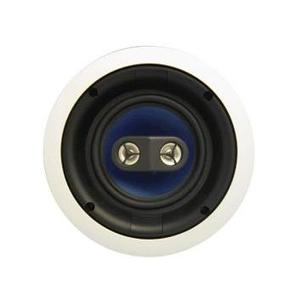 "ON-Q MS3652 6.5"" Ceiling Speaker"