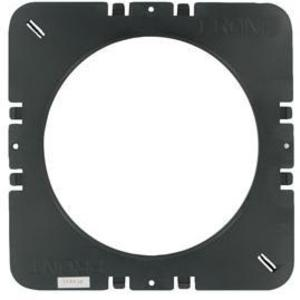 Leviton PCC55-KIT In-Ceiling Pre-Construction Kit, JBL 6.5 Round.