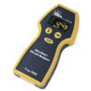 Ideal 61-164 Ideal 61-164 Circuit Analyzer,ideal