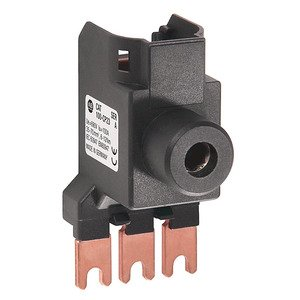 Allen-Bradley 100-CP1200 A-B 100-CP1200 CONTACT KIT