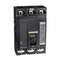 MGL36800 3P 600V 800A MCCB