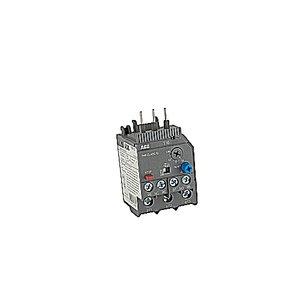 ABB T16-1.7 ABB T16-1.3 TOL,AS/L,B/C,CLASS-10,1
