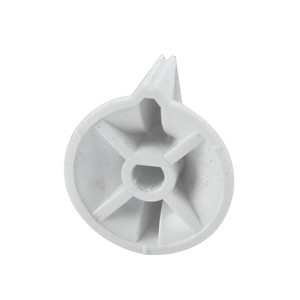 Intermatic 146MT574 White Knob For Fd Series (replaces 145mt494a)