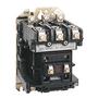 500L-AHB930 SIZE 0 LIGHTING CNTCR