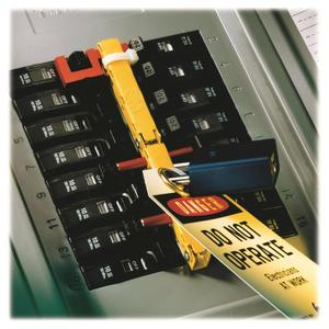 3M PS-1021 PS-1021 PANELSAFE LOCKOUT SYSTEM