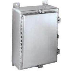 Hubbell-Wiegmann SSN4302008A WIE SSN4302008A