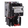 8536SCO3V02SX11 STARTER 600VAC 27AMP NEM