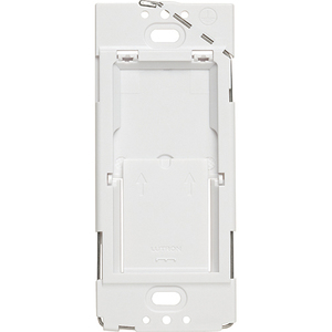 PICOWBXADAPT PICO WALLBOX ADAPTER KIT