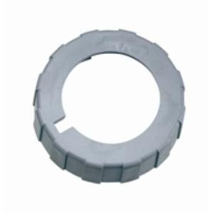 RA520 BAYONET RING FOR 20A 5WI PIN/SLEV