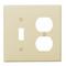 PJ18I IV WP 2G MIDWY 1/DUP 1/TGL THERMPL