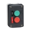 XALD211H29H7 START/STOP CONTROL STATION