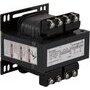 9070T200D23 CONTROL TRANSFORMER