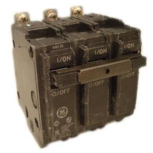 ABB THHQL32020 Breaker, 20A, 240VAC, 3P, 22kAIC, Stab-In