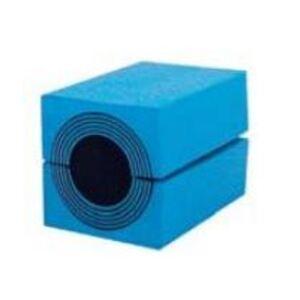 Roxtec RM00100401000 Module, 40 mm x 40 mm, Non-Metallic