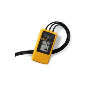 Fluke FLUKE-9040 Phase Rotation Indicator