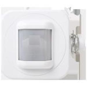 Sensor Switch HMRB-10 Acuity HMRB 10
