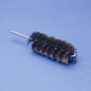 Erico Cadweld T314A Brush,replacement