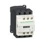 LC1D09BL CONT 9A 1NO+1NC 24W 24V DC