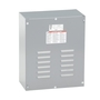 MCFTB6004L TAP BOX 600A