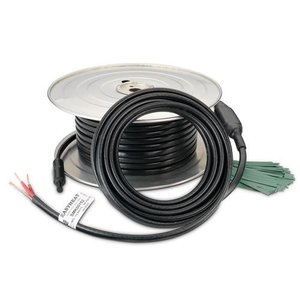 Easyheat SMK01002 Cable Kit, 4557W, 240VAC