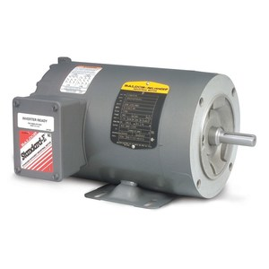 Baldor CNM3457 BLM CNM3457 .33HP 3450RPM 3PH
