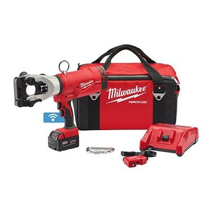 Milwaukee 2777-21 1590 ACSR Cable Cutter Kit