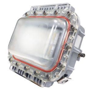 Dialight ALU5BB27NNNNGF VIGILANT LED AREA LIGHT 360DEG 85W 5000K 120/277V 7500LMS 0-