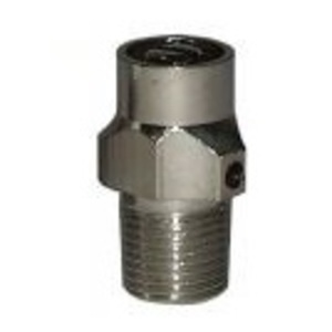 Legend Valve 110-340 T-77 KEY FOR COIN KEY