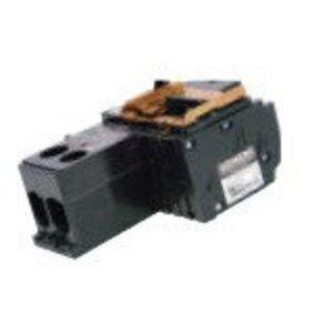 Siemens ECSBPK05 STANDBY POWER