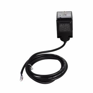 Eaton 1251E-6513 Eaton Enhanced 50 photoelectric sensor