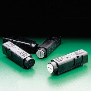 Littelfuse 3453LF2-010 20A 250V FuseHolder