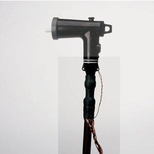 3M 8452-L 3M 8452-L Cable Accessory Sea